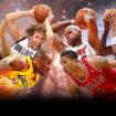 NBA-Season-2012