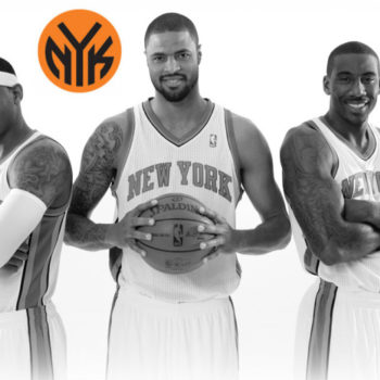new-york-knicks-2012