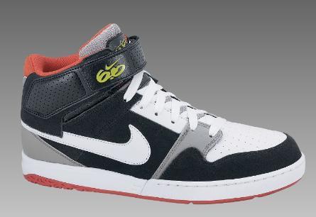 Nike-6.0-Zoom-Mogan-Mid-2