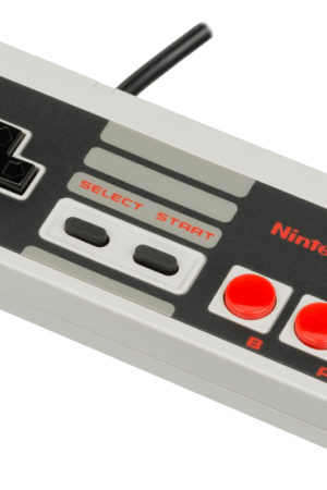 Nintendo is Discontinuing the NES Classic – Here's Why That Sucks
