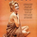playboy-cover-1963