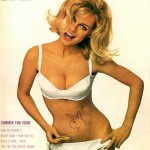 playboy-cover-1964