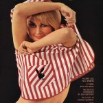 playboy-cover-1965