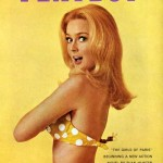 playboy-cover-1967