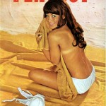 playboy-cover-1969