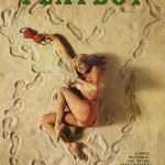 playboy-cover-1970