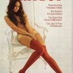 playboy-cover-1973