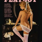 playboy-cover-1974