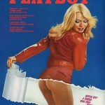 playboy-cover-1975