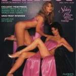 playboy-cover-1978