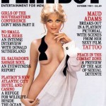 playboy-cover-1981