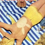 playboy-cover-1955