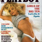 playboy-cover-1984