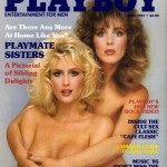 playboy-cover-1985