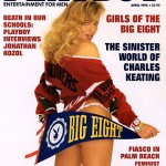 playboy-cover-1992