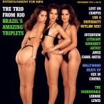 playboy-cover-1993