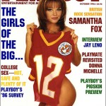 playboy-cover-1996