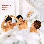 playboy-cover-1959