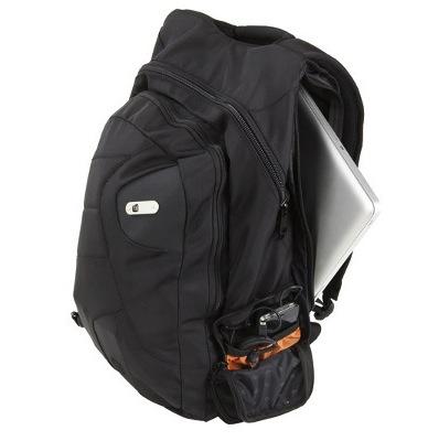 PowerbagBackpack2-hires