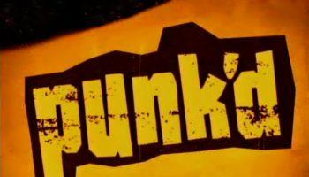 Punkd_logo