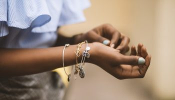 Choosing The Right Jewelry For Your First Job Interview
