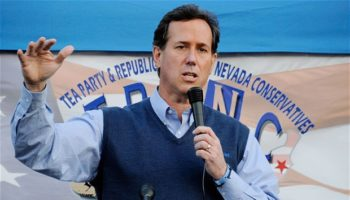 Santorum-Nevada-Sweater-Vest