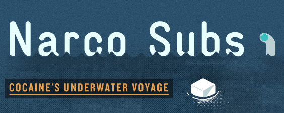 narco-subs-infographic