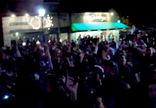 Screen shot 2011-12-12 at 10.01.50 AM