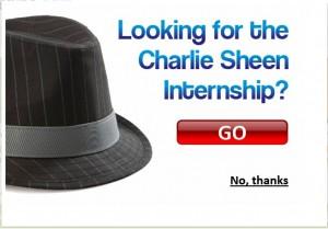 Sheen-Internship
