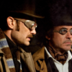 Sherlock-Holmes-A-Game-of-Shadows-2011