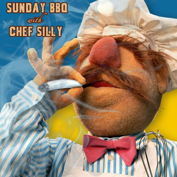 chef-silly