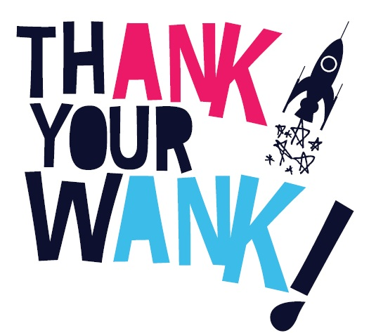 Thank-your-wank