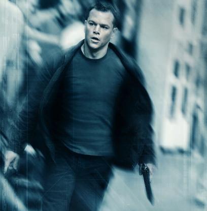 The-Bourne-Ultimatum