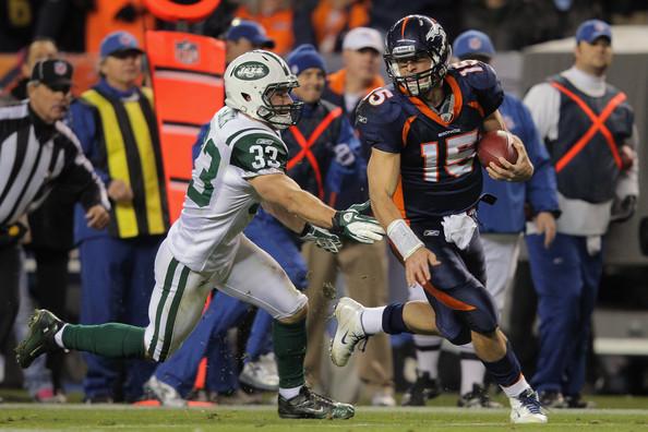 Tim+Tebow+New+York+Jets+v+Denver+Broncos+F-AfRyzOOg6l