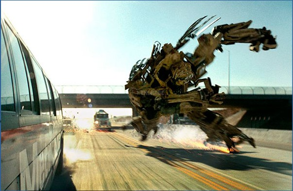 transformers 3 characters names. makeup hot transformers 3