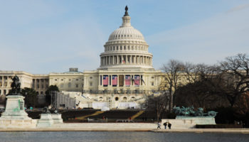 United-States-Nation-Capital