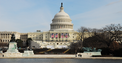 United-States-Nation-Capital