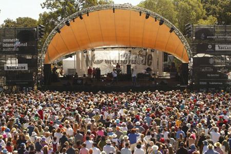 adelaide-music-festival