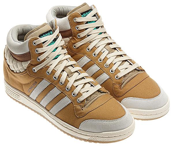 adidas-hoth-skywalker-shoes