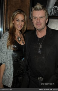Billy Duffy Married http://thecampussocialite.com/people-on-tv-who-piss-me-off