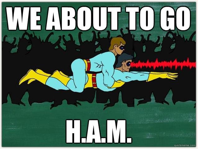 ambiguously gay duo h.a.m.