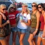 arizona-hot-girls