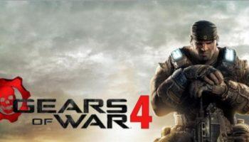 article_post_width_gears-of-war-4
