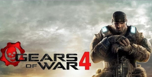article_post_width_gears-of-war-4