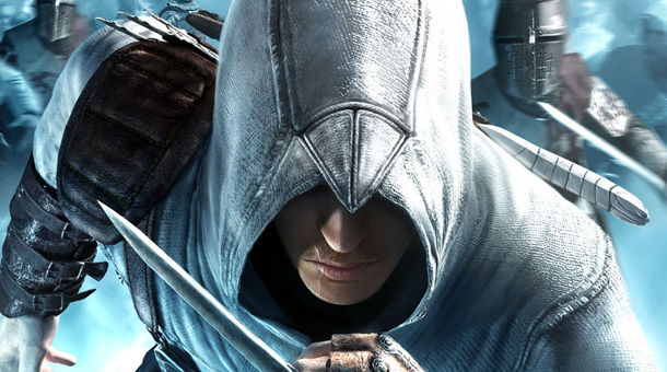 assassinscreed_altair
