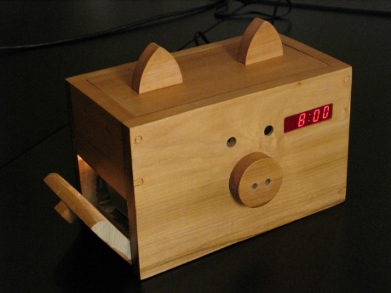 bacon-cooking-alarm-clock