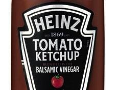 balsamic-ketchup-title