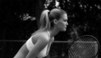 barbig tennis
