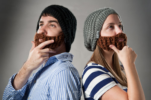 beardo-hat-stroke