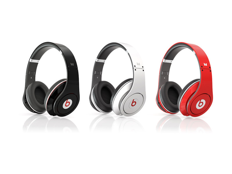 beats-by-dr-dre-studio-25e1-800
